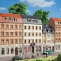Mobile Preview: Stadthaus Markt 2